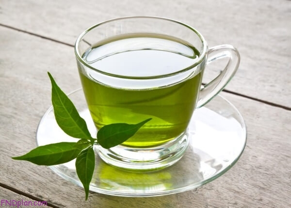 Uses-and-Facts-about-Green-Tea-benefits-1-fndplan.com