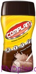 Best Top Healthy Children's Drinks Brand - Complan - fndplan.com
