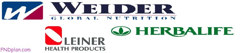 Best Top Nutrition Products Brand